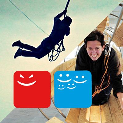 circuit-blau-i-vermell-parc-aventura-barcelona-bosc-urba